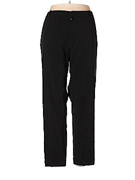 RACHEL Rachel Roy Dress Pants Size 24w (Plus)