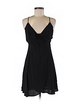 Bardot Casual Dress Size 6/S