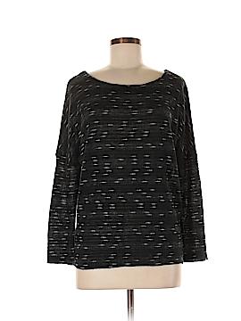NELLA FANTASIA Pullover Sweater Size M