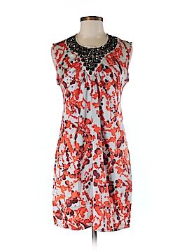 Prairie New York Casual Dress Size M