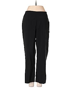 JM Collection Dress Pants Size 0X (Plus)