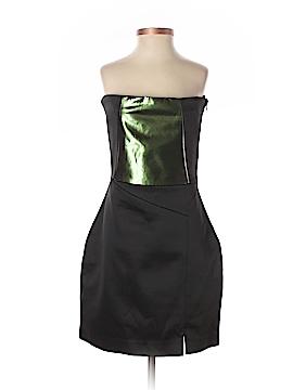 Kate Spade Saturday Cocktail Dress Size 4