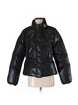 Uniqlo Coat Size M