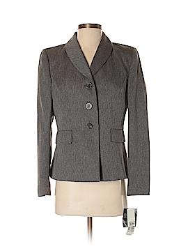 Suit Studio Blazer Size 4