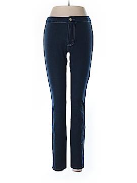 Fabrizio Gianni Jeans Jeans Size 6