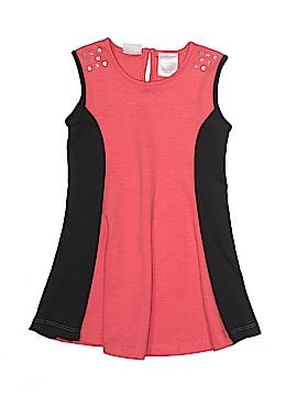 Kardashian Kids Dress Size 24 mo