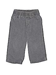 Circo Boys Jeans Size 18 mo