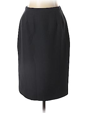 Kasper A.S.L. Casual Skirt Size 12