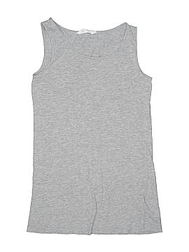 H&M Tank Top Size 10 - 12