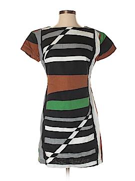 Derek Lam for DesigNation Casual Dress Size 4