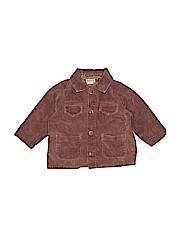 Zutano Boys Jacket Size 2
