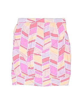 SO Skirt Size M (Kids)