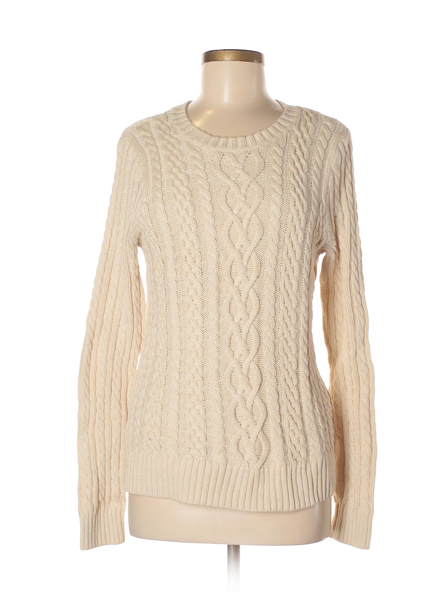 Jeanne Pierre Pierre Boutique Pullover Boutique Sweater Pullover Sweater Jeanne Boutique Jeanne p6wqT