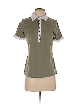 Bogner Short Sleeve Polo Size S