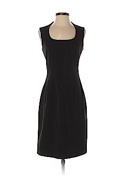 Mary McFadden Casual Dress Size 4