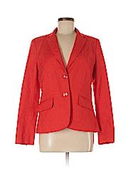 7th Avenue Design Studio New York & Company Women Blazer Size 8