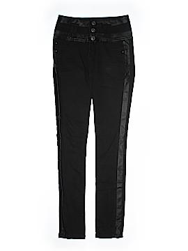 1st Kiss Jeans Size 1