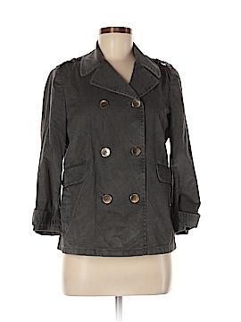 Gryphon New York Jacket Size M
