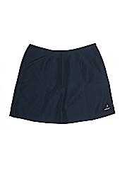 Ativa Women Casual Skirt Size 8