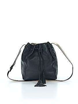 BCBGMAXAZRIA Bucket Bag One Size