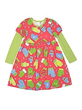 CWD Kids Dress Size 5 - 6