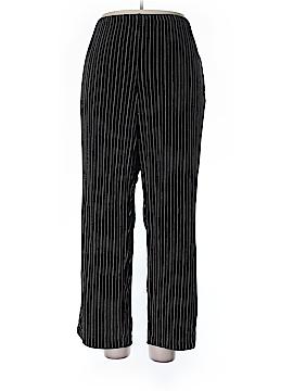 Koret Casual Pants Size XL (Petite)