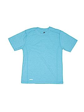 Star Short Sleeve T-Shirt Size 8