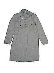 Gymboree Girls Dress Size 4