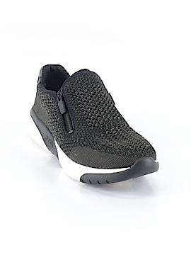 Ash Sneakers Size 38 (EU)