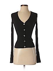 Inhabit Women Cashmere Cardigan Size S
