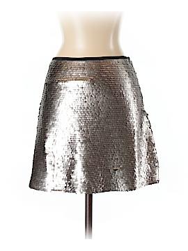 Zara Basic Formal Skirt Size S