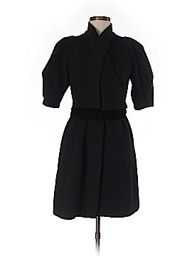 Thread Wool Coat Size 4
