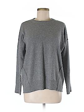 Kokun Wool Pullover Sweater Size S
