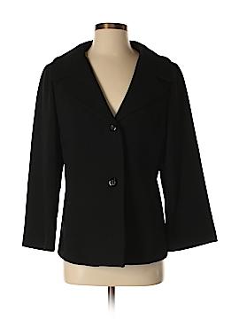 Dolce & Gabbana Wool Coat Size 44 (IT)