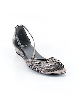 Stuart Weitzman Sandals Size 11