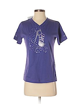 LAT Short Sleeve T-Shirt Size S