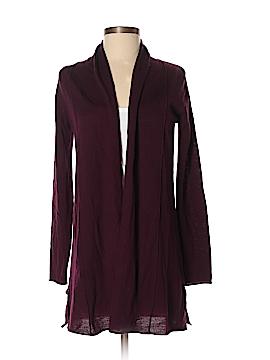 Cynthia Rowley for Marshalls Wool Cardigan Size XS