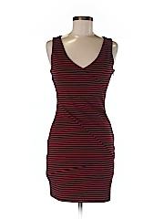 Jack by BB Dakota Women Casual Dress Size S