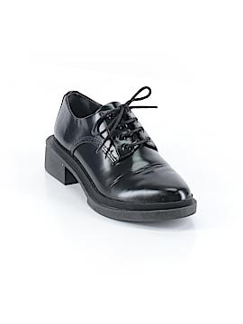 DKNY Flats Size 7 1/2