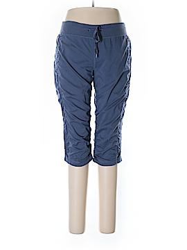 Te Verde Casual Pants Size M