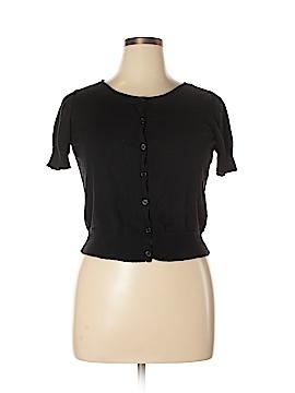 Worthington Cardigan Size XL (Petite)