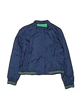Old Navy Jacket Size 16