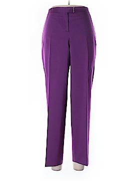Salvatore Ferragamo Dress Pants Size 46 (EU)