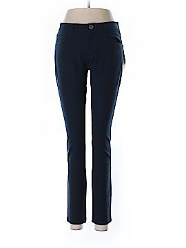 Banana Republic Jeans Size 5 (Petite)