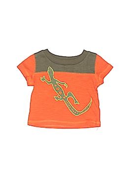 Gumballs Short Sleeve T-Shirt Size 12 mo
