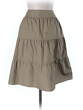 AKRIS for Bergdorf Goodman Casual Skirt Size 12