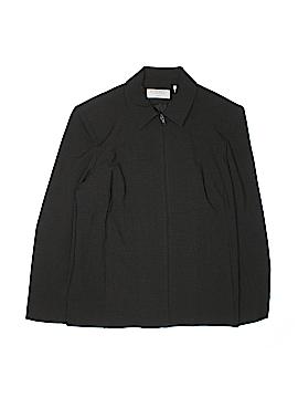 Elisabeth by Liz Claiborne Jacket Size 16 (Petite)