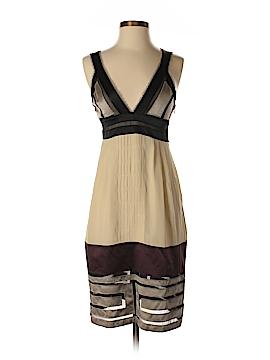Barbara Bui Casual Dress Size 38 (FR)