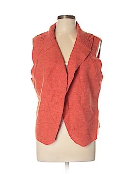 Oska Wool Cardigan Size 10 (3)