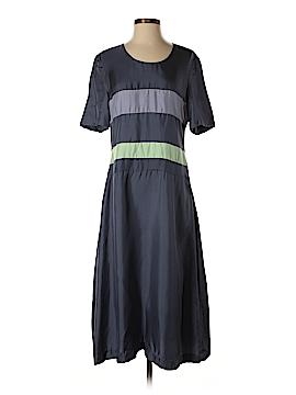 Cynthia Rowley Casual Dress Size 8